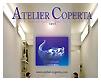 Atelier Coperta - Restoration object